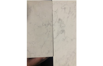 Carrara Lumina
