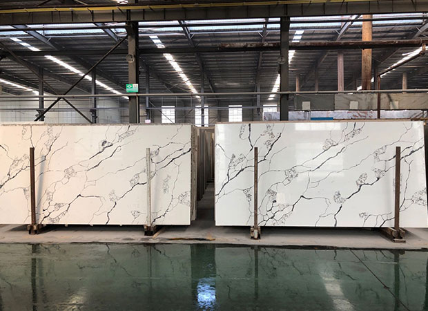 Glass Stone Series HF1-1009