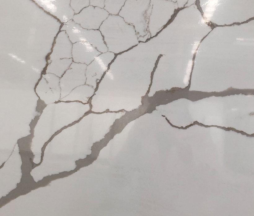 Glass Stone Series HF1-1023