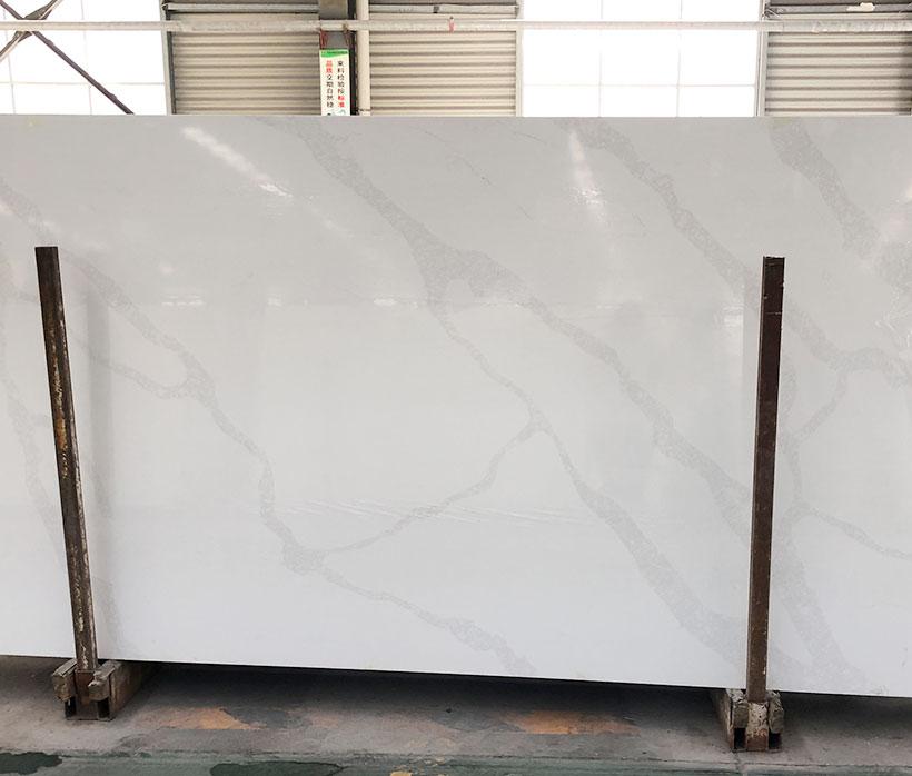 Glass Stone Series HF1-1056