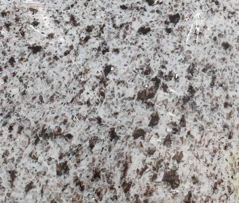 Glass Stone Series HF-S109