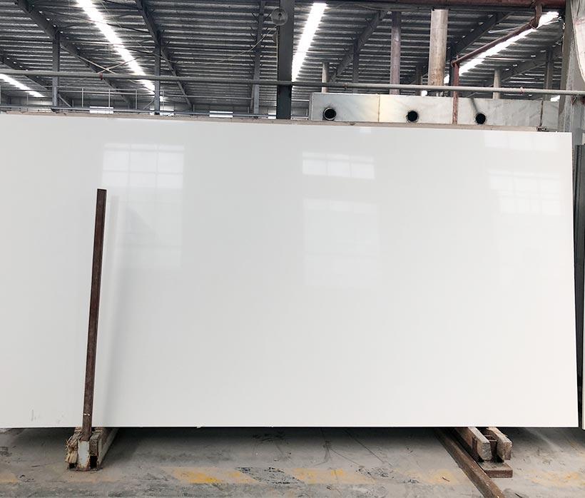 MS1000 Pure White