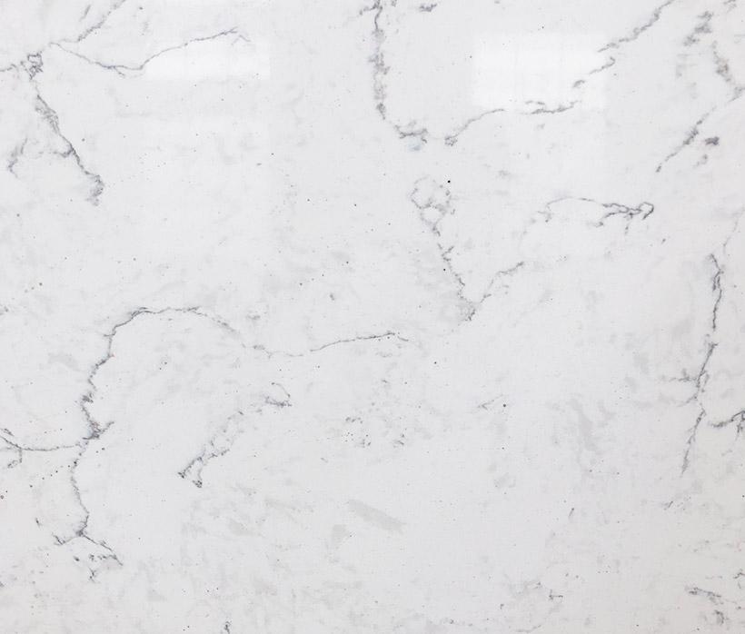 Carrara Series HF1-3401