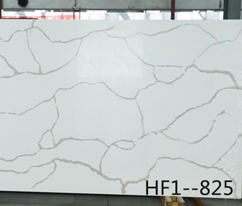 Calacatta Series HF1-825