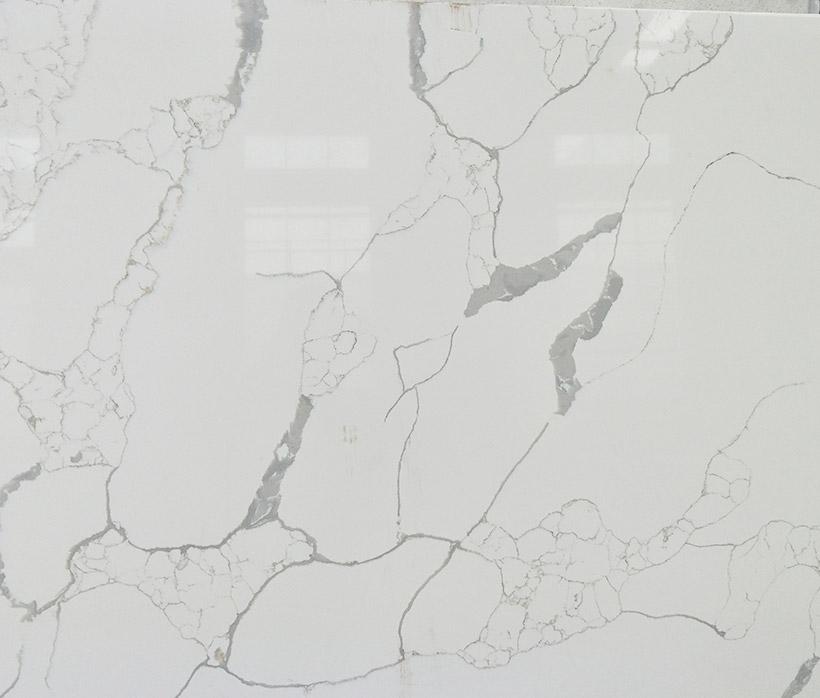 Calacatta Series HF1-1015