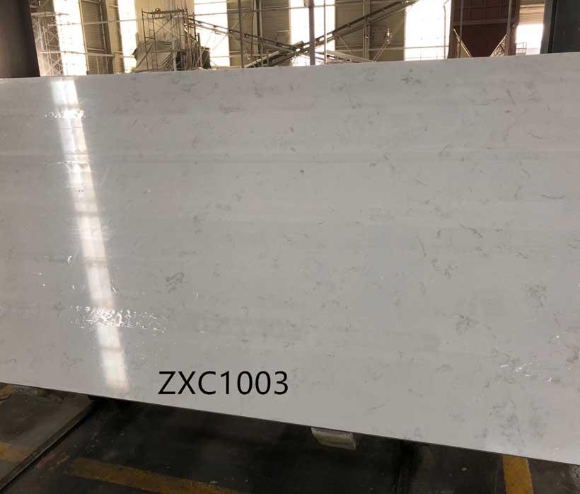 ZXC1003