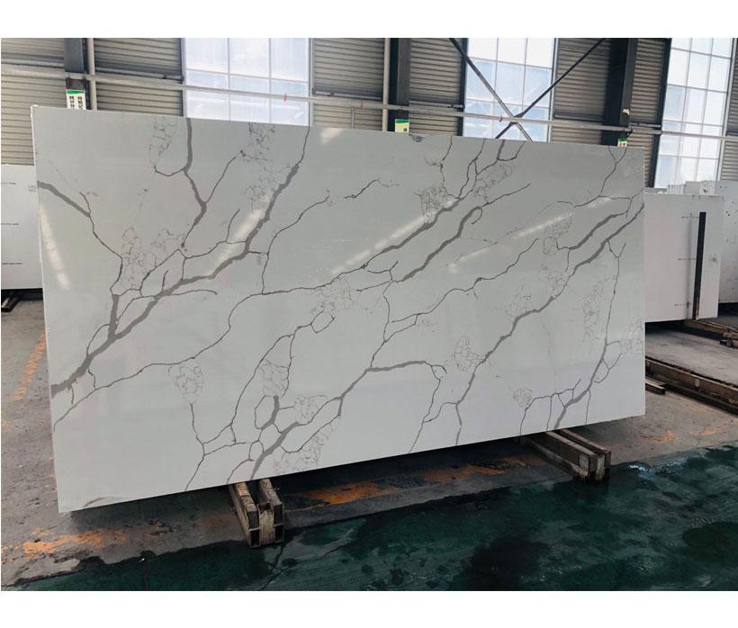 Quartz Surfaces Manufacturer