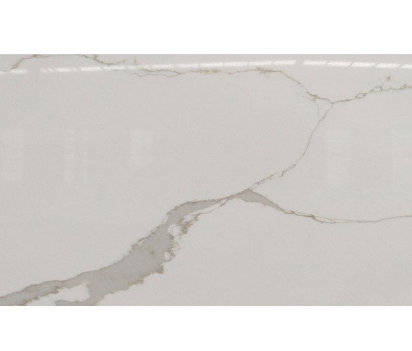 Supply Quartz Stone Surfaces