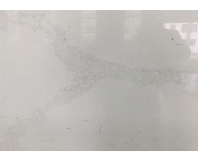 Calacatta Nuvo Hf1-Ks5131
